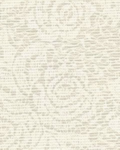 89mm Chantilly Lace Cream