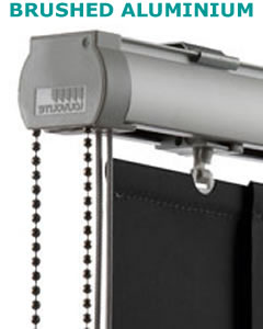 Replacement Vertical Blind Headrails Tracks
